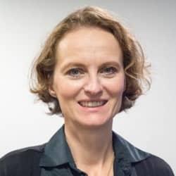 Sandra Finlay