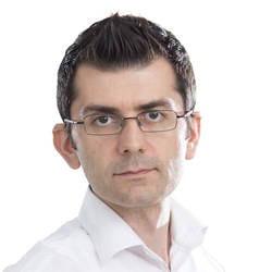 Dan Petrovic