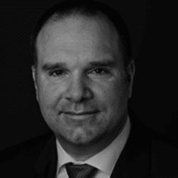 Dr.-Ing. Bernhard Langefeld