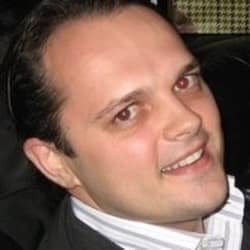 Dominik Żynis