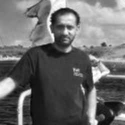 Ashok Misra