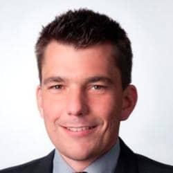 Dr.-Ing. Jens Pottebaum