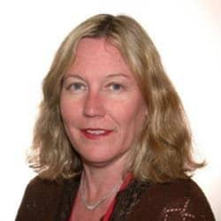 Deborah Thoren-Peden