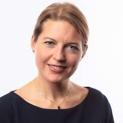 Anna Denejnaja