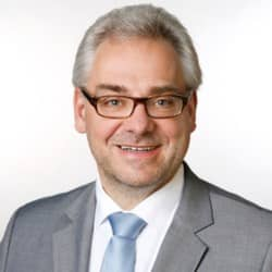 Dr.-Ing. Eric Klemp