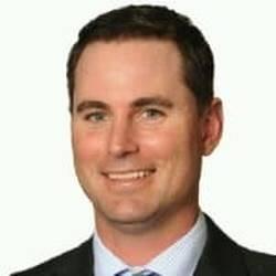 Daniel Bailey