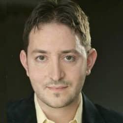 Michael Tamir