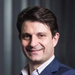 Yves-Laurent Kayan