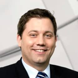 Lars Klingbeil MdB