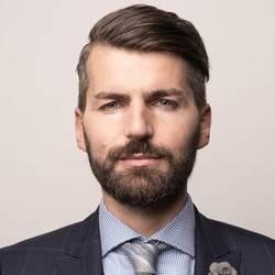 Christian Scharmüller