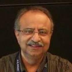 Sharan Kalwani