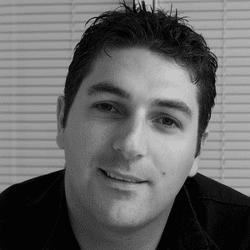 Alexandre Jubien