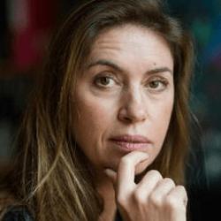 Aurélie Bregou