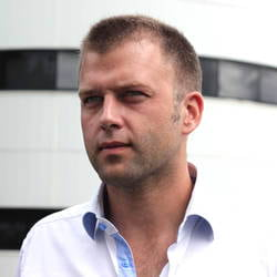 François Goube