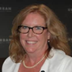 Karen Masken