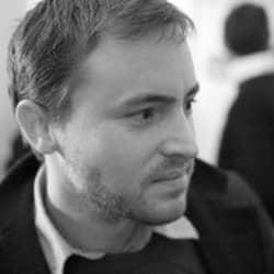 Emmanuel Berne