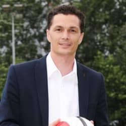 Marcel Hager