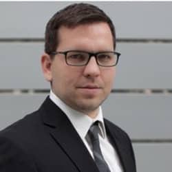 Robert Schwerdtner, Deutsche Telekom