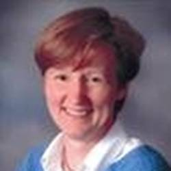 Katrina Adams, PhD