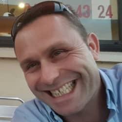 Jean-Eric Pelet