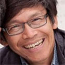 Daniel Limawan