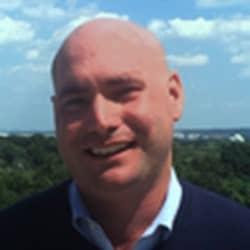 Jeff Daker