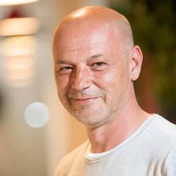 Roland Fink
