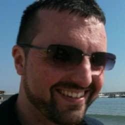 Daniel Grainger, TUI