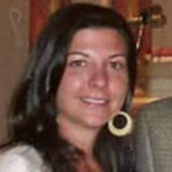 Alysia Caccuro