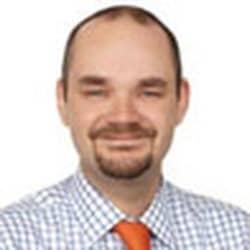 Chuck Hemann