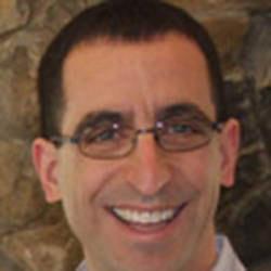 Lee Feinberg