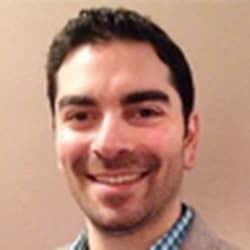 Eric Matisoff