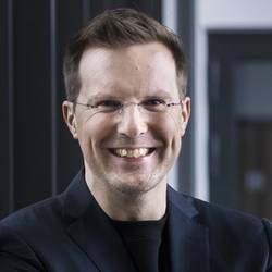 Prof. Dr. Artus Krohn-Grimberghe