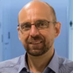 Dirk Kunischewski