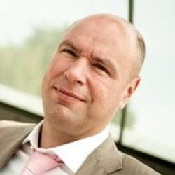 Werner Vorstmann