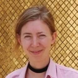 Dr. Anna Machens