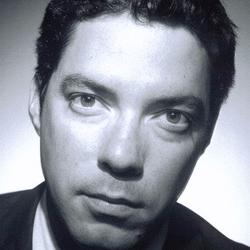 Olivier Tassel