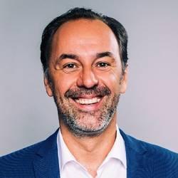 Andreas Kulpa