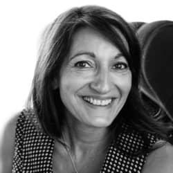 Carole Ellouk