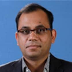 Kumar Amitesh