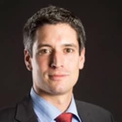 Dr. Dominik Rietzel