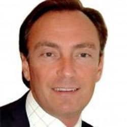 Laurent Rignault