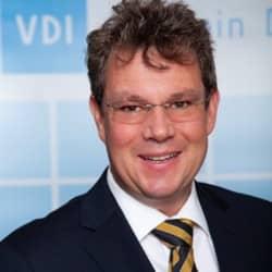 Dr. Erik Marquardt