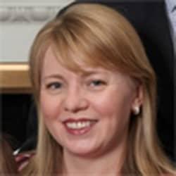 Tanya Zyabkina