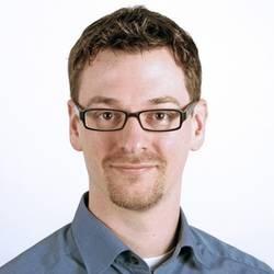 Sebastian Erlhofer
