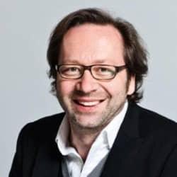 Reinhard Patzschke
