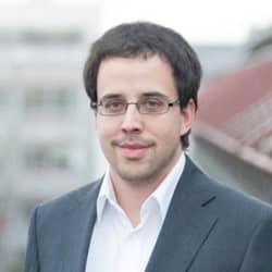 Martin Kreitmair