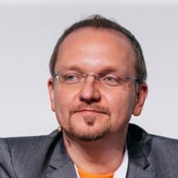 Christoph C. Cemper