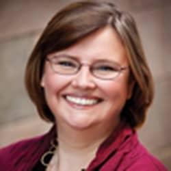 Laura Atkins
