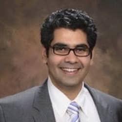 Avishkar Misra, Ph.D